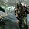 Jeden z naszych czytelników poprosił Was o wypełnienie ankiety na temat Call of Duty, którą potrzebuje do pracy magisterskiej. Pomożecie? Witam! Jestem studentem V roku […]