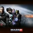 W pewnej ilości pudełek Call of Duty: Black Ops 2 gracze znaleźli na drugiej płycie pliki z Mass Effect 2 zamiast z Call of Duty. […]