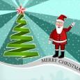 Czas Świąt powinien być czasem radosnym spędzonym w gronie rodziny. Czy jednak tak będzie zależy najczęściej od nas samych. My mamy nadzieję, że tak właśnie […]