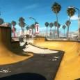 Jutro na Xbox Live trafi pierwsza paczka DLC Revolution. Na filmie przedstawiono mapę Grind umiejscowioną na terenie skateparku. A oto gameplay: