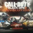 Pod koniec lutego dla posiadaczy PlayStation 3 udostępniona zostanie możliwość zapoznania się z pakietem Revolution dla Call of Duty: Black Ops 2. DLC będzie można […]