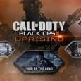 Activision zapowiedziało kolejny dodatek DLC dla Call of Duty: Black Ops 2. Co nowego? Dodatek wprowadzi 4 nowe mapy (Magma, Encore, Studio i Vertigo) oraz […]