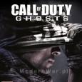 Zbliża się maj i o to mają miejsce wycieki niekontrolowane/kontrolowane (nieważne) na temat Call of Duty: Ghosts. Tesco w swoim sklepie podało, że Call of […]