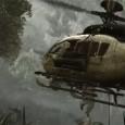 Wczoraj podczas konferencji Xbox One pokazano trailer Call of Duty: Ghosts. Czas na nową grafikę i nową historię. Trailer poniżej, warto zobaczyć 🙂