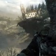 Twórcy gry ogłosili, że najnowsza część Call of Duty najładniej będzie wyglądać na PC. Dlaczego? Mimo nowej generacji konsol, która ma pojawić się już niebawem, […]