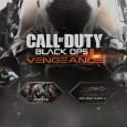 Posiadacze X360 od jakiegoś czasu mają już dostęp do dodatku DLC Vengeance. Teraz przyszła kolej na PC i PS3. Wersja na komputery oraz konsolę Sony […]