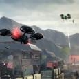 Dziś jest premiera ostatniego dodatku do Call of Duty: Black Ops 2 o nazwie Apocalypse. O tym co dodatek wprowadza, pisałem już TUTAJ. Poniżej zwiastun […]
