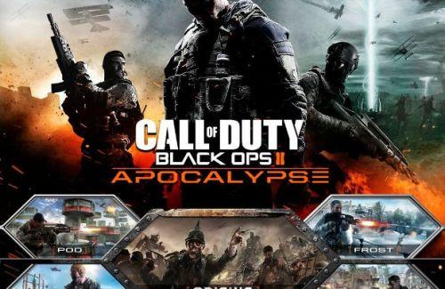 cod-bo2-apokalipsa