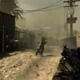 Właśnie ujawniono nowy tryb rozgrywki, który pojawi się w trybie multiplayer gry Call of Duty: Ghosts. Zainteresowani? Tryb będzie nazywać się Blitz. Zadaniem graczy będzie […]