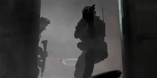 Ostatni DLC dla Ghosts – Nemesis – którym od 7 sierpnia cieszą się gracze platformy Microsoftu, wkrótce będzie udostępniona także na platformę Sony oraz PC. […]