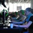 Zapraszamy do zapoznania się z naszą relacją oraz galerią zdjęć z targów Poznań Game Arena 2013. Miłej lektury / miłego oglądania 🙂 Relacja PGA 2013 […]