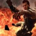 Do premiery Call of Duty: Ghosts pozostało jeszcze około 2 tygodni. Natomiast zwiastun premierowy mamy już teraz! Zobaczcie: