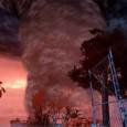 A gdyby tak połączyć Call of Duty i… StarCraft? Coś w tym stylu zaprezentuje nam tryb gry o nazwie Extinction. Gracze będą walczyć wspólnie przeciwko… […]