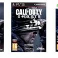Dzięki współpracy naszego serwisu ze sklepem internetowym muve.pl mamy okazję zaoferować wszystkim naszym czytelnikom preorder Call of Duty: Ghosts ze specjalną zniżką. Zamawiając preorder w […]