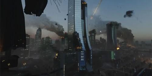 Dziś pokazany został nowy trailer Call of Duty: Advanced Warfare. Jak Wam się podoba? Bo mnie ogólnie wcale Trailer przestawia to co najczęściej zwykle, rozpierduchę […]
