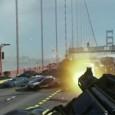 No to machina gamescomu ruszyła na dobre. Właśnie ukazał się gameplay z kampanii najnowszego Call of Duty. Co tu dużo pisać, zobaczcie 🙂