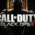 Mam miłą wiadomość dla graczy PC. Osoby, które w swojej bibliotece Steam posiadają jedną z 3 ostatnich części, czyli Ghosts, Black Ops 2 lub Advanced […]
