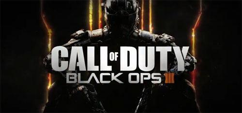 Wczoraj w sklepach pojawiła się kolejna odsłona Call of Duty: Black Ops 3. Obserwując ceny w sklepach, jest to chyba najdroższa część serii (dla portfela […]