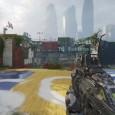 Beta do nowej części Call of Duty jest już dostępna od kilku dni. Mamy przyjemność zaprezentować Wam materiał wideo z rozgrywki multiplayer. Miłego oglądania 🙂