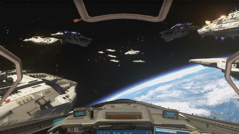 cod-infinity-warfare