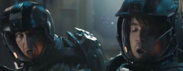 Dziś premiera gry Call of Duty: Infinite Warfare, która tym razem przenosi się jeszcze bardziej w futurystyczny świat – walk kosmicznych. Co tu dużo mówić. […]