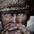Po konsolach przyszła pora na PC. Od 29 września do 2 października będzie dostępna otwarta beta Call of Duty: WWII. Przy okazji minimalne wymagania sprzętowe […]